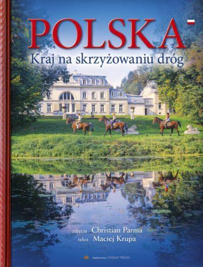 OKL-Polska-kraj-pl