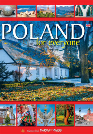 Okl-Poland-for-everyone