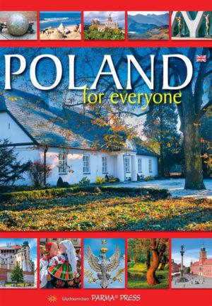 Okl-Poland-for-everyone