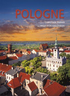 POLSKA-B4-franc