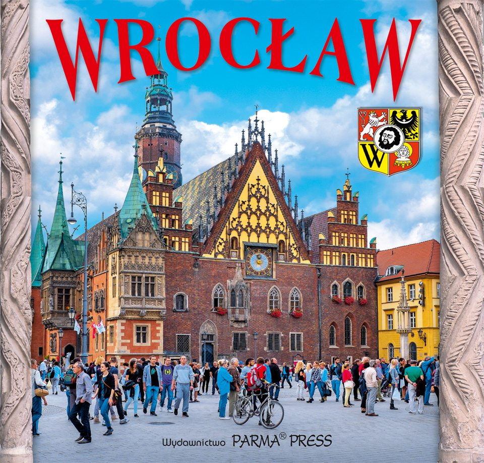 okl-Wroclaw-kw_ang