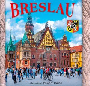 okl-Wroclaw-kw_niem