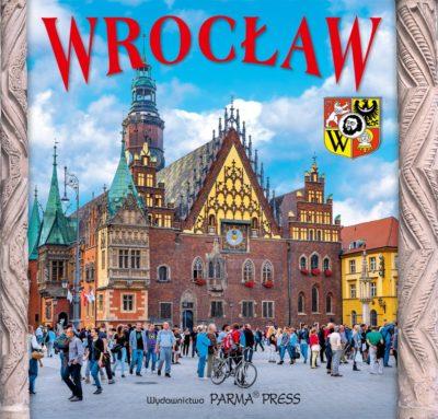 okl-Wroclaw-kw_pl