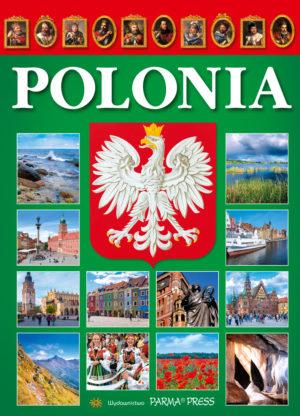 okl-polska-B5-twarda-hiszp