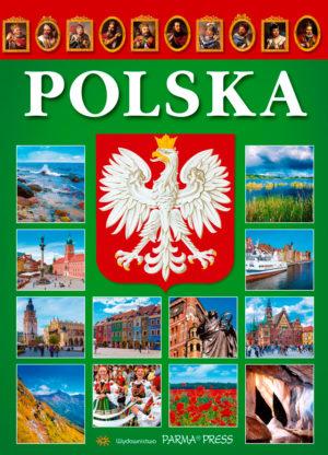 okl-polska-B5-twarda-pl
