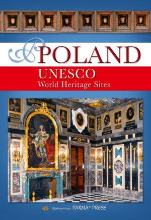 okl-polska-UNESCO-B5-ang