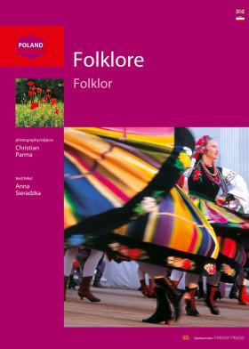 Folklor-A4