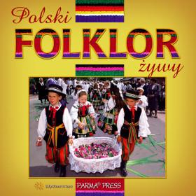 Folklor_okl_pl