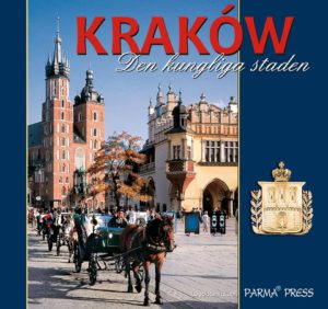KRAKOW_2012_okl_szwedz