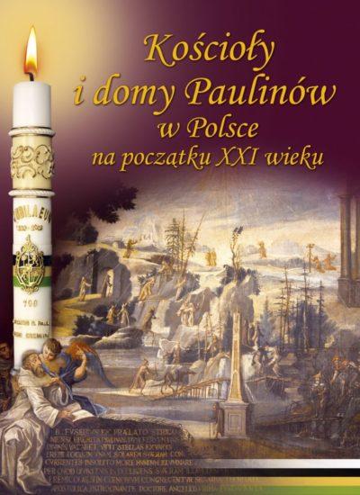Koscioly-i-domy-Paulinow-B4