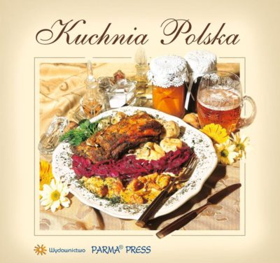 OKLEJKA_kuchnia-pl