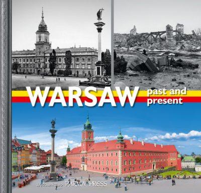 Okl-WARSZAWA_wid_ang