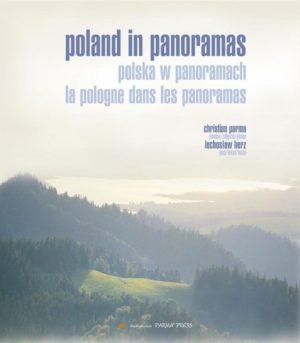 Polska-w-panoramach-okl