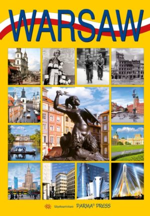 WARSZAWA-B5_okl_ANG