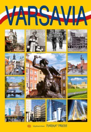 WARSZAWA-B5_okl_ITAL