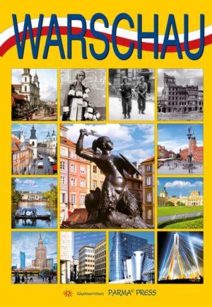 WARSZAWA-B5_okl_NIEM