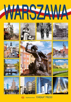 WARSZAWA-B5_okl_PL
