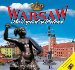 Warszawa-kw-oklejka_ang