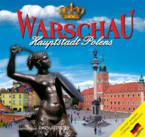 Warszawa-kw-oklejka_niem