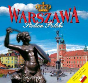 Warszawa-kw-oklejka_pl