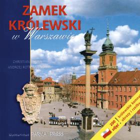 Zamek-krolewski-w-Warszawie-kw