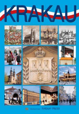 krakow-B5-okl_niem