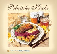kuchnia_niem