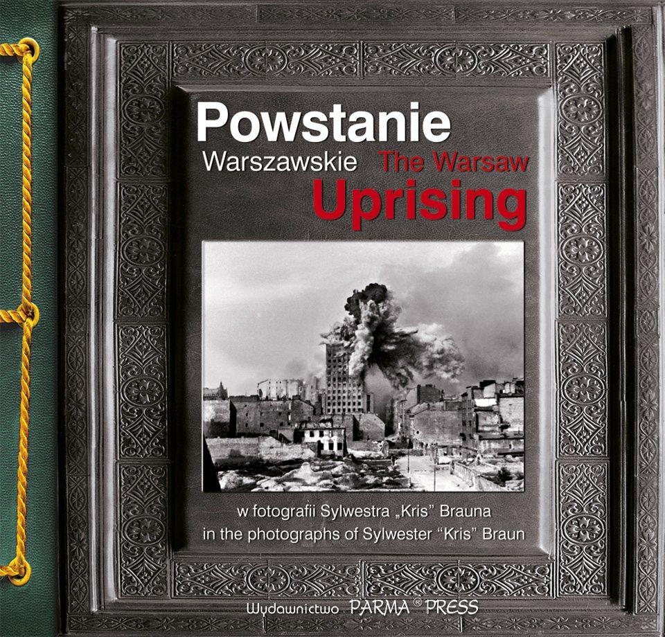 okl-Powstanie-Warszawskie-2