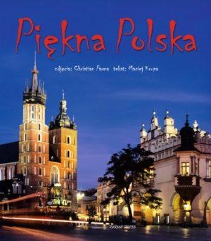okladka-piekna-polska_pl