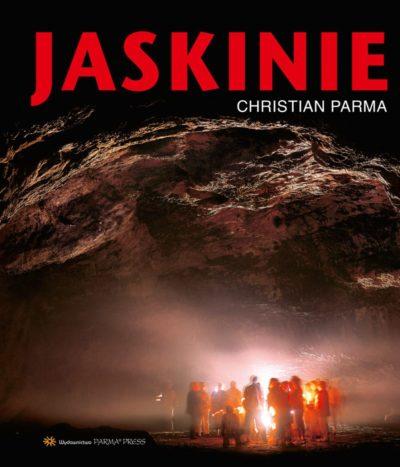 okladka_Jaskinie