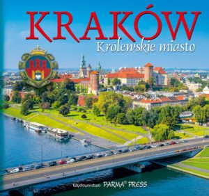 oklejka-Krakow-2015_pl