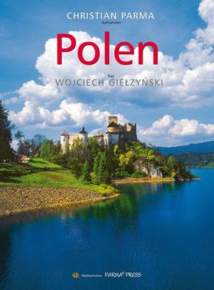 oklejka-polska-b4-niem