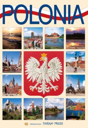 oklejka-polska-B5-ITAL