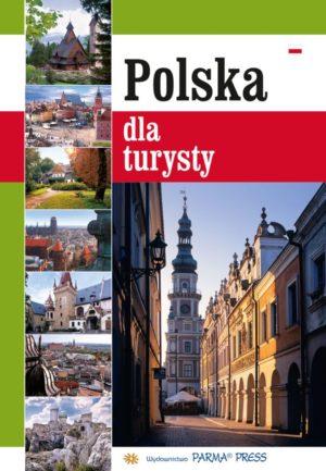oklejka-polska-dla-turysty-pl