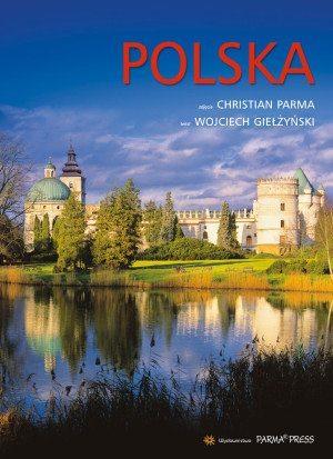 oklejka-polska_pl