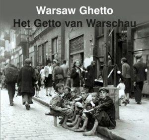 oklejka_Getto-ang_holend