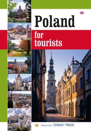 polska-dla-turysty-okl_ang