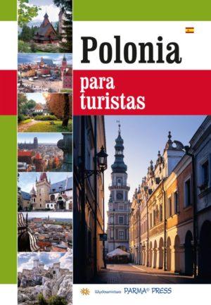 polska-dla-turysty-okl_hiszp