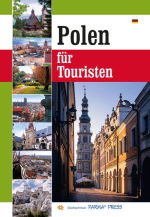 polska-dla-turysty-okl_niem