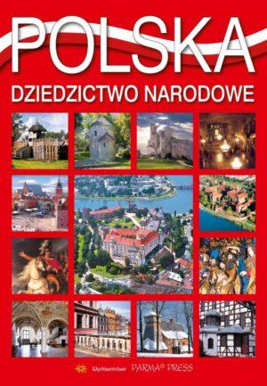 polska-dziedzictwo-oklejka_pl