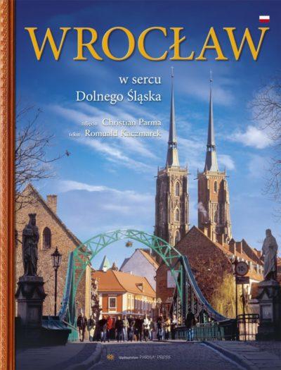 wroclaw-C4-pl