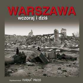 WARSZAWA_wid_pl-1