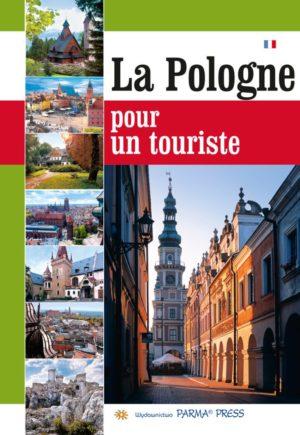 okl-polska-dla-turysty-fran
