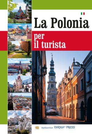 okl-polska-dla-turysty_ital
