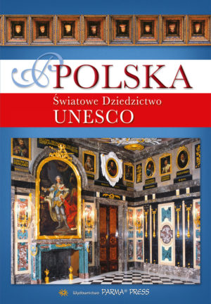 okl-polska-UNESCO-B5-pl przod