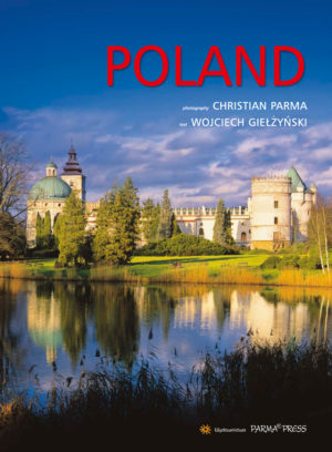 Polska-B4-wersja-ang-11