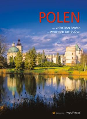 Polska-B4-Krasiczyn-niem
