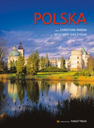 Polska-B4-Krasiczyn-pl