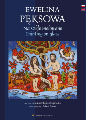 Ewelina-Peksowa-C4