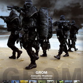 GROM-2_okl